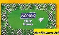 Taschentücher von Floralys
