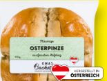 Osterpinze von Omas Backstube