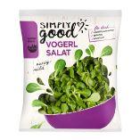 Vogerlsalat von Simply Good