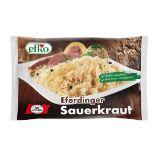 Eferdinger Sauerkraut von Efko