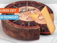 Ländle Weinkäse von Vorarlbergmilch