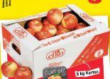 Rubens Äpfel von Efko