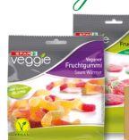 Veganer Fruchtgummi von Spar Veggie