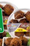 Falafel by Neni von Spar Veggie