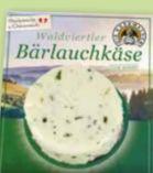 Waldviertler Käse von Die Käsemacher