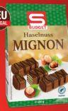 Mignon von S Budget