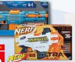 Nerf Elite 2.0 Echo CS-10 von Hasbro