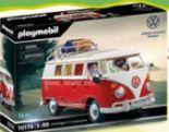 Volkswagen T1 Camping Bus 70176 von Playmobil