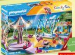 Großer Vergnügungspark 70558 von Playmobil