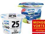 Pro Cottage Cheese von Nöm