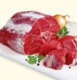 Rindsgulaschfleisch von Hofstädter