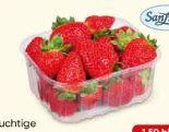 Erdbeeren von SanLucar