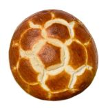 Laugenfußball