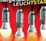 SMD-LED-Leuchtmittel von I-Glow