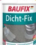 Dicht-Fix von Baufix