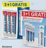 Zahncreme Complete von Blend-a-Med