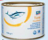 Thunfisch von Aro