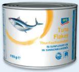 Thunfisch Flakes von Aro