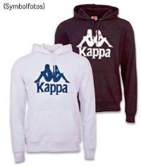 Herren-Sweater von Kappa
