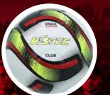 Ball Club Dual Tech von V3Tec