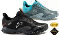 Herren All Mountain Schuh Magma GTX von Tecnica