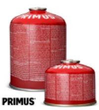 Gaskartusche Power Gas von Primus