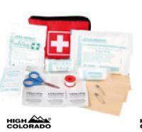 Erste-Hilfe-Set von High Colorado