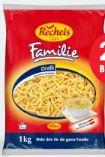 Familie von Recheis