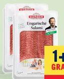Salami von Sorger