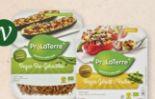 Bio-Tofu-Faschiertes von ProLaTerre
