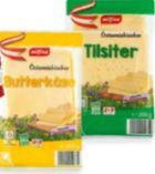 Butterkäse von Milfina