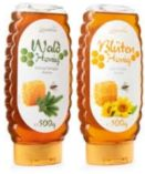 Honig von Grandessa