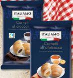 Croissants von Italiamo
