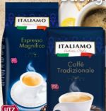 Kaffee von Italiamo