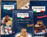 Torroncini von Italiamo