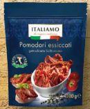 Pomodorini von Italiamo