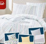 Edel-Renforcé-Bettwäsche von Meradiso
