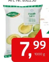 Avocados von Ardo