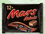 Minis von Mars