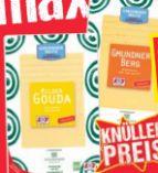 Scheiben von Gmundner Milch