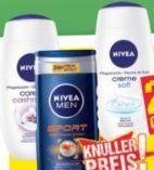 Duschgel von Nivea