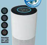 Luftreiniger Airfresh Clean 400 von Soehnle