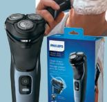 Rasierer S3133-51 von Philips