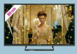 LED TV TX-32FSW504 von Panasonic