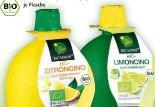 Bio-Zitroncino von Bio Sonne
