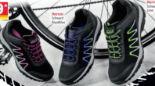 Herren Softshell-Schuhe von Toptex Sportline