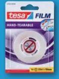 Film von Tesa