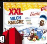 Milch-Knilche XXL von Excelsior