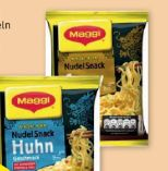 Magic Asia Cup von Maggi