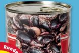 Käferbohnen von Machland